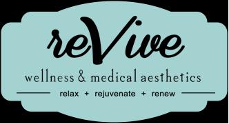 Revive Wellness And Aesthetics Full Set Eyelash Extensions